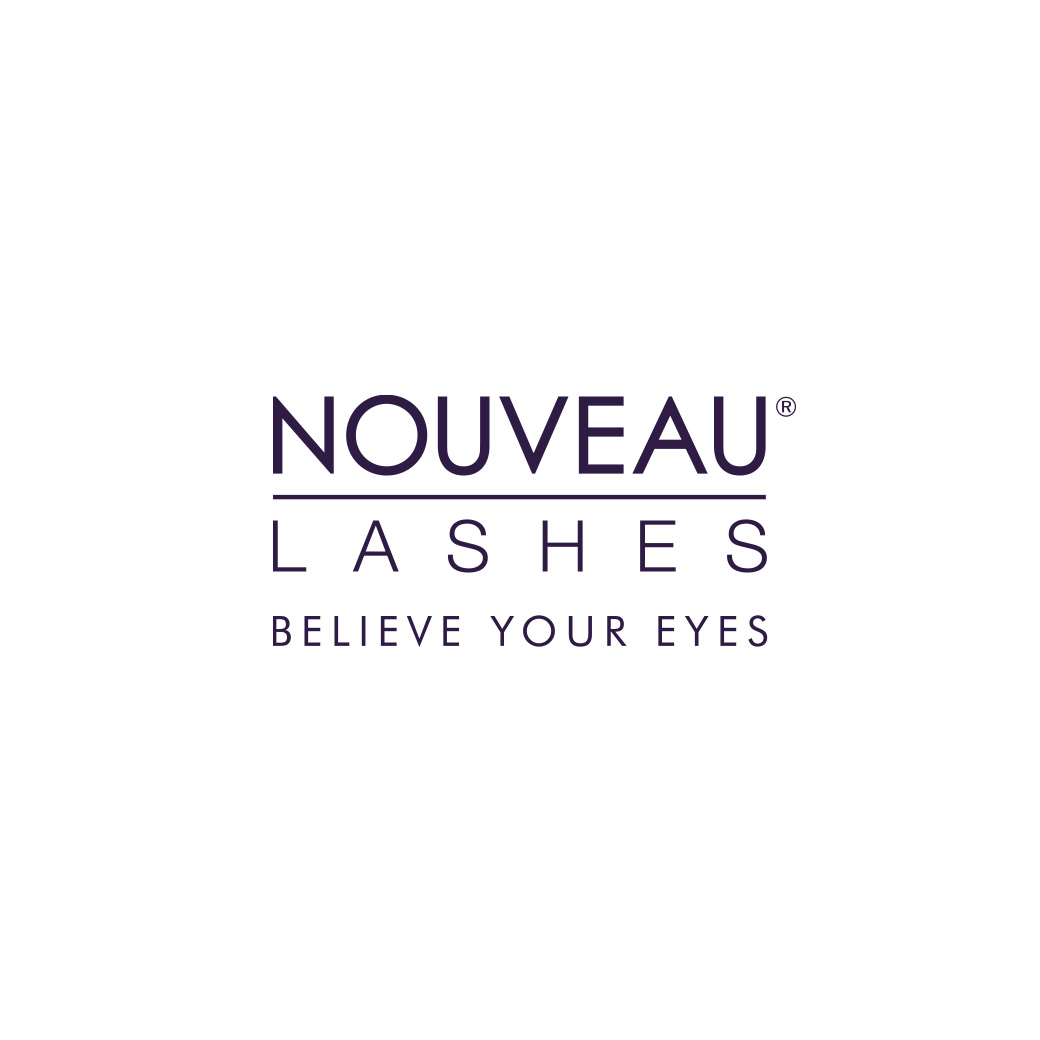 Mellow Mauve Lip Pigment Collection -6ml