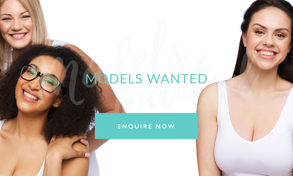 K.B Pro | Models | Models Wanted | Contact us