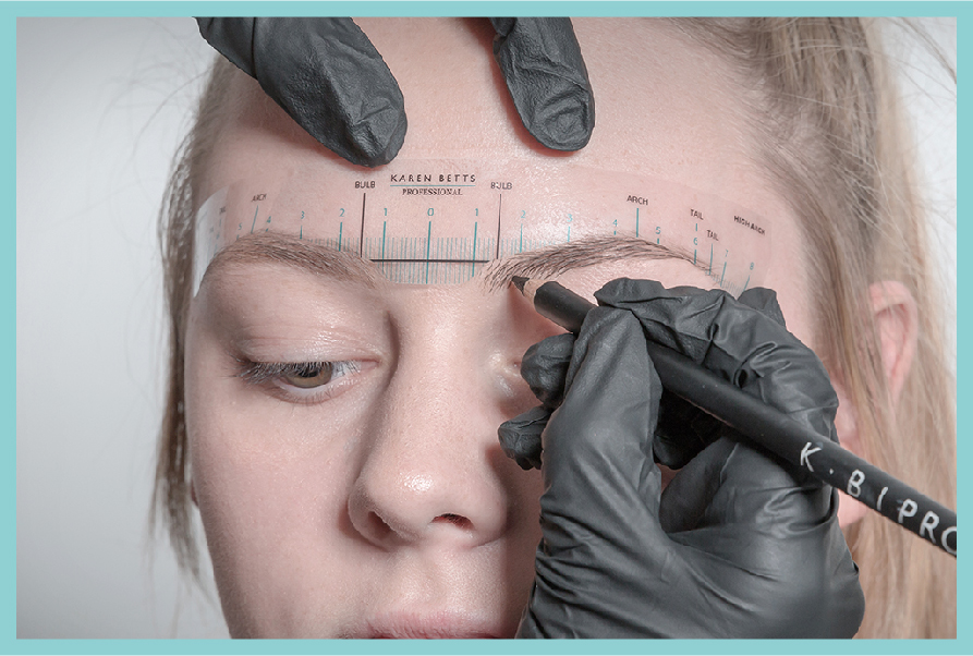 Permanent Makeup Training with K.B Pro: Your most commonly asked questions answered