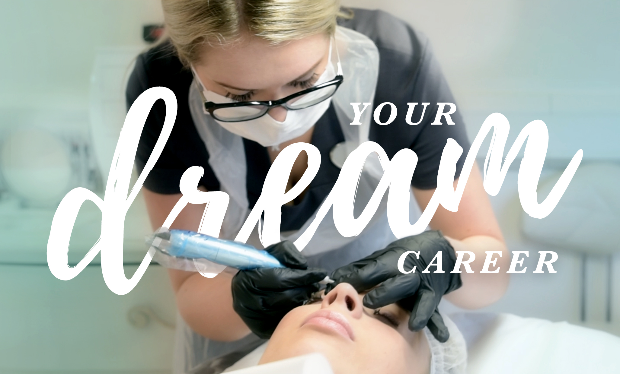 microblading-vs-permanent-makeup | kbpro