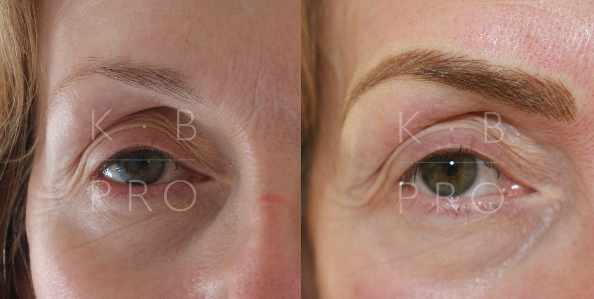 What is Fade Factor and why is it important in permanent makeup