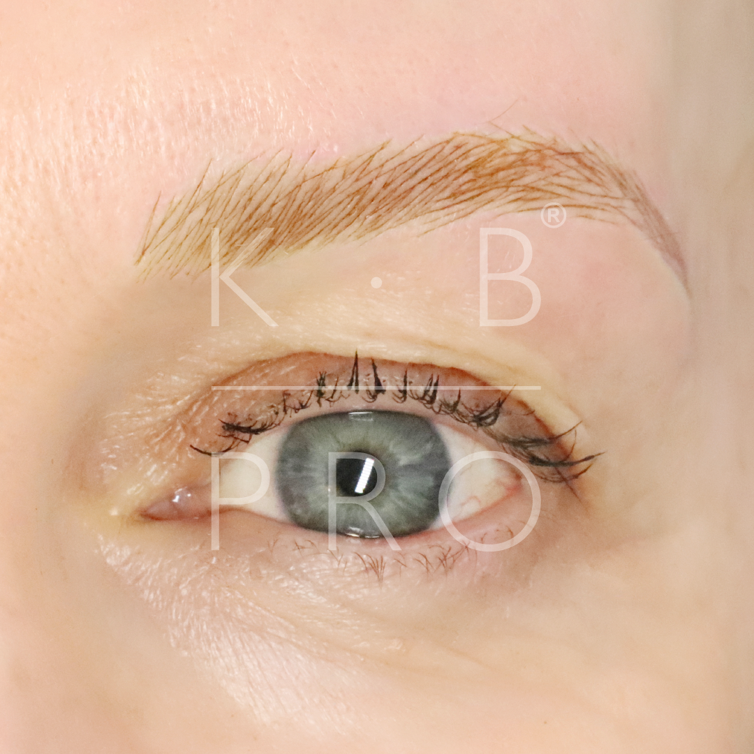 Microblading Vs Nanoblading: What's the difference?