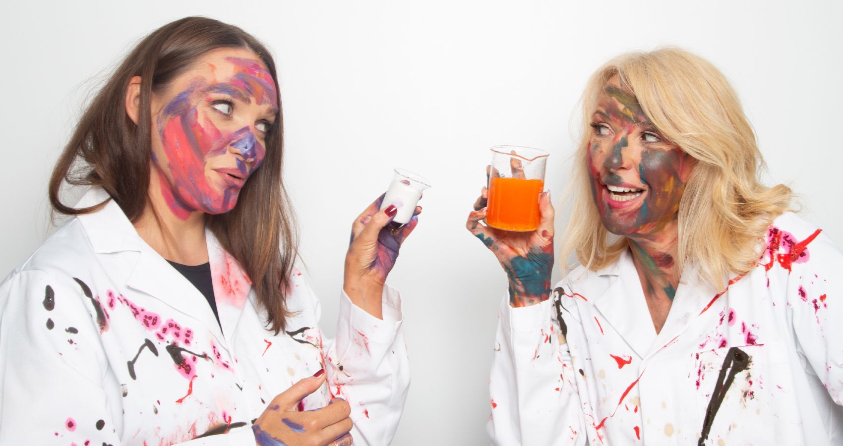 How much does it cost to do Pigment Mixology Training? Image